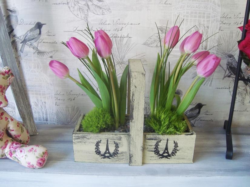 arreglos-florales-en-el-DF