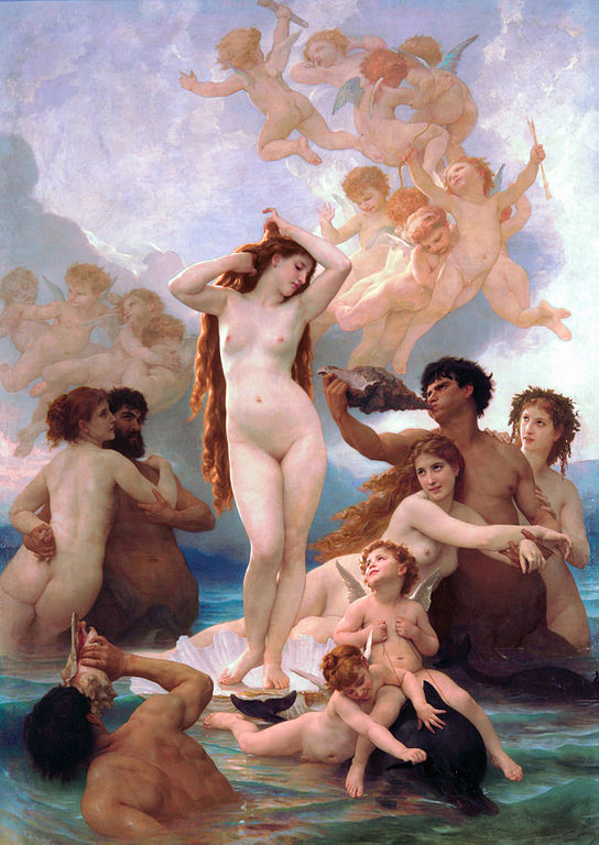544px-The_Birth_of_Venus_by_William-Adolphe_Bouguereau_(1879)