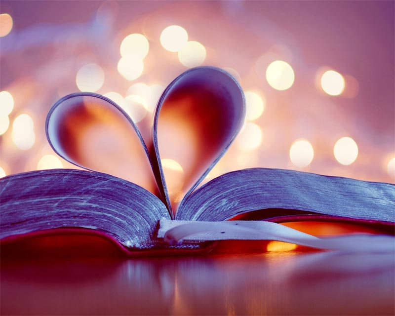libro-corazon