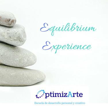 EquilibriumExperience (1)