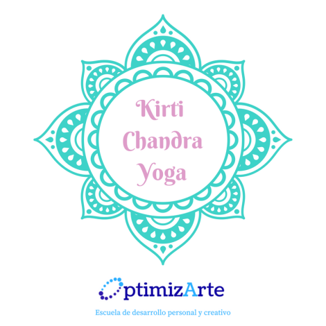 Kirti Chandra Yoga (1)