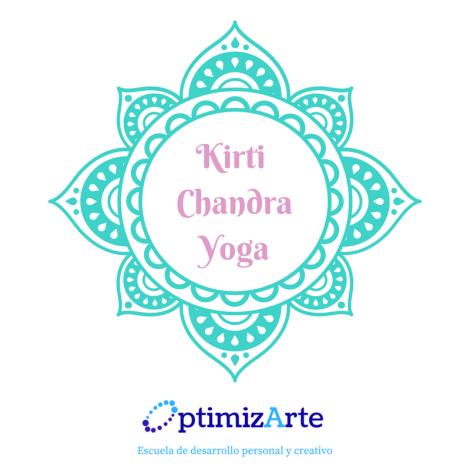 Kirti Chandra Yoga (1)
