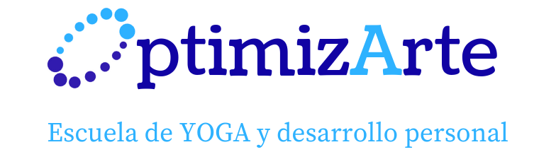 OptimizArte