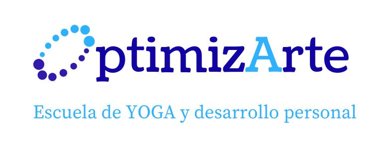 ptimizArte (1)