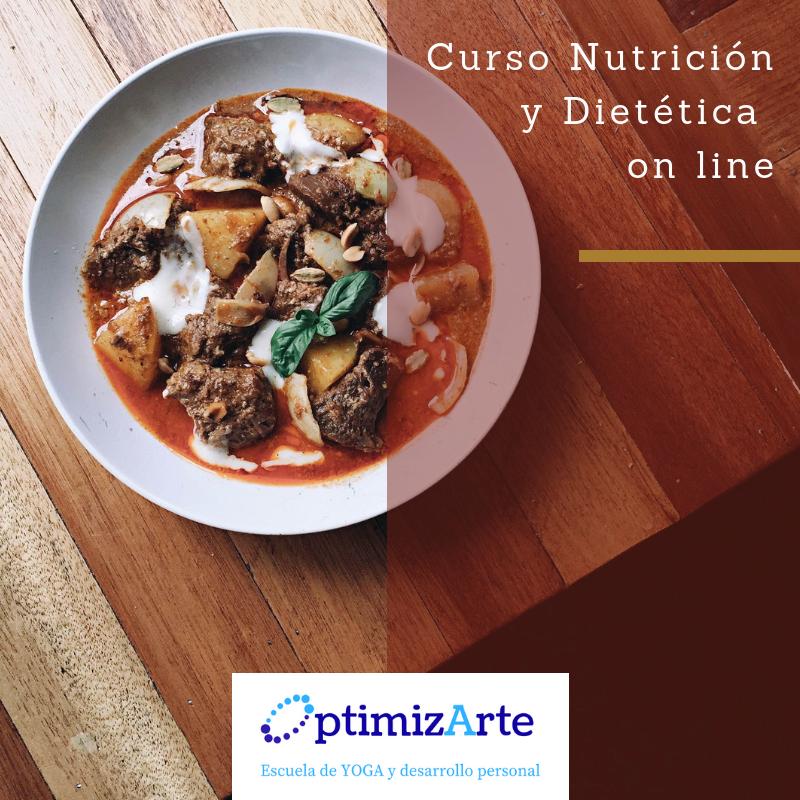 Curso Nutrición y Dietética on line.png