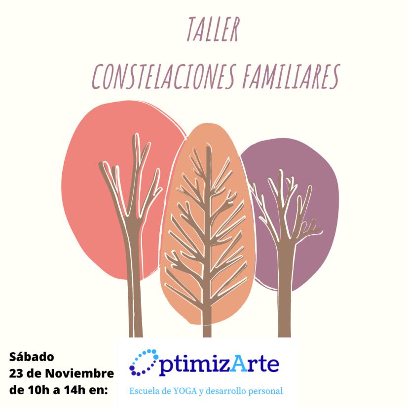 Taller Constelaciones familiares.png