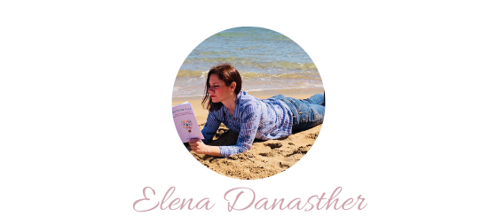 Elena Danasther